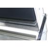 Kép 2/2 - SV300 tálcalezáró csomagológép