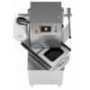 Kép 4/4 - Olympus vákuumos, védőgázas, skines félautomata forgótálcás tálcalezáró csomagológép