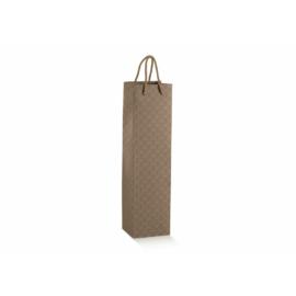 Boros táska