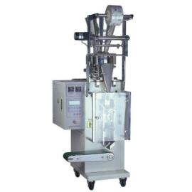 DXD-K60C  cukor-, és granulátumtöltő stick csomagológép