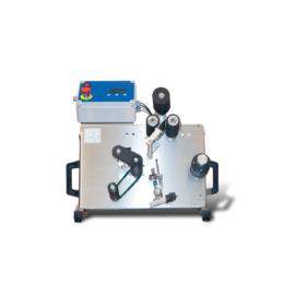 EKO-10 félautomata címkéző gép