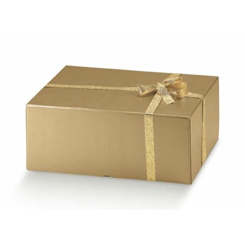 Süteménytartó doboz