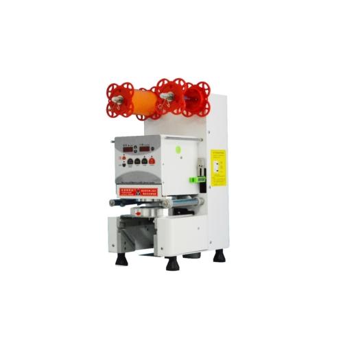ATT95N automata pohárlezáró gép